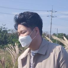 Changyeong