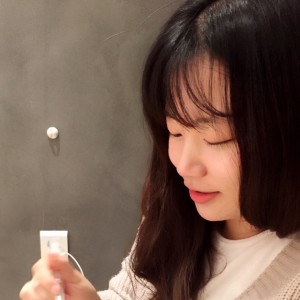 haerang_face